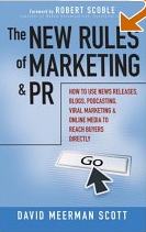 The_new_rules_of_marketing_pr