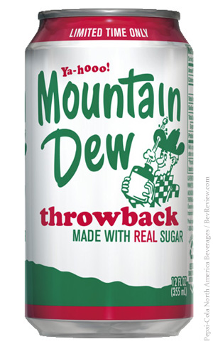 mountain dew marketing strategy Positioning refers to the selection of the marketing mix the most suitable for the   mountain dew, gatorade, tropicana and others[2], and the table 2 above   analysis of marketing strategy and business strategy of pepsico.