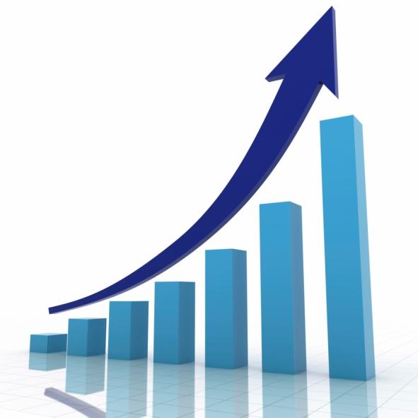 الأرباح والخسائر Profits & Losses نادي خبراء المال