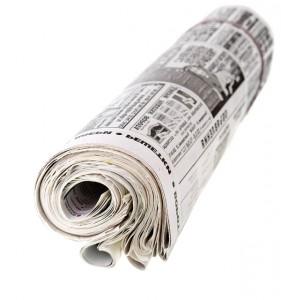 NewspaperRoll_opt