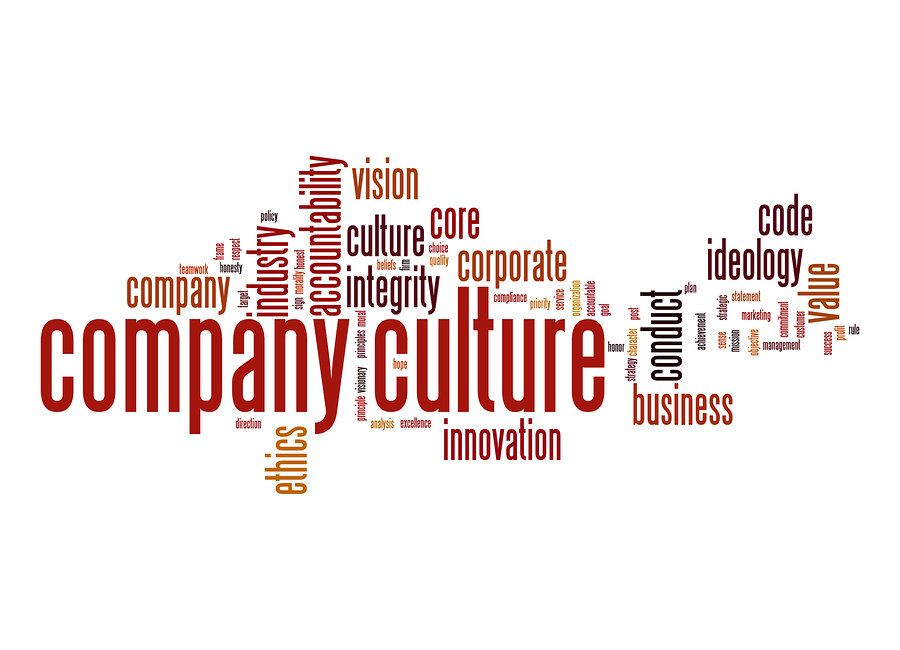 tips for creating a company culture that connects with your sweet