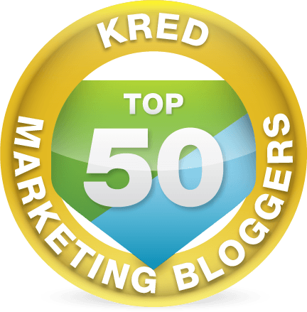 Top 50 in Kred