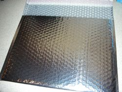 Shiny_silver_envelope