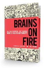Brainsonfire