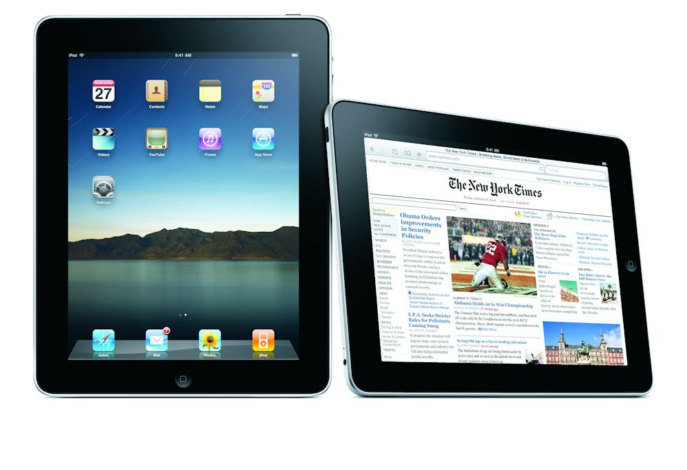 how to turn your ipad into a mac without jailbreak