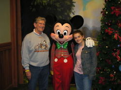 20061127withmickeyjpg_1